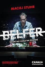 Belfer Poster