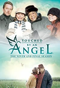Primary photo for Touched by an Angel