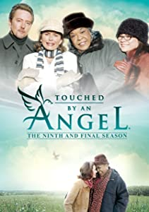 Torrent movies downloads Touched by an Angel [mov]