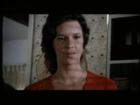 alien 1979 full movie dailymotion