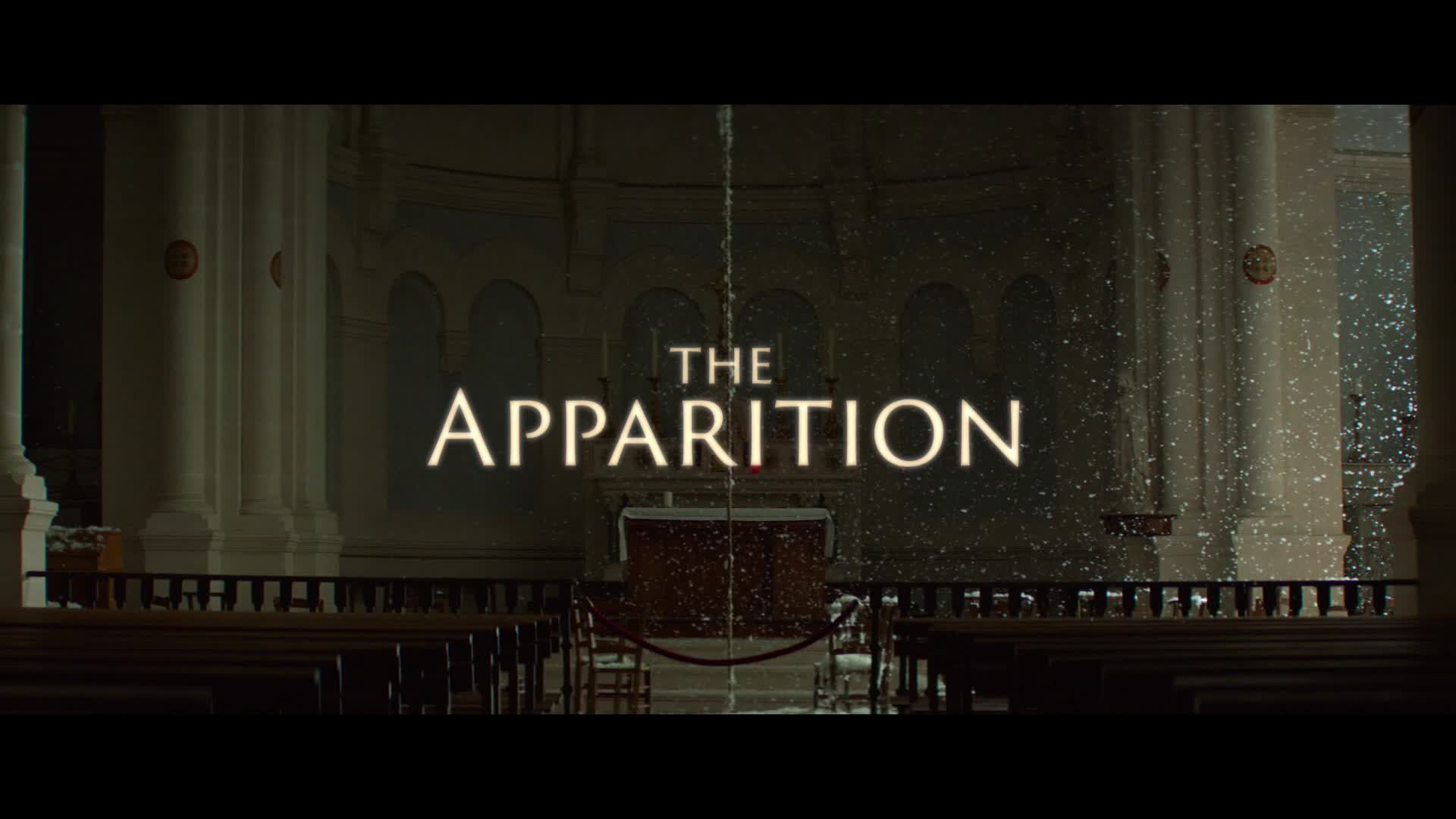 apparition uptobox
