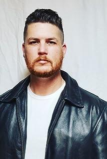 Wesley Jansen Picture