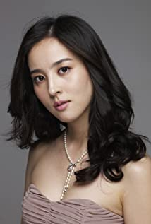 Hye Jin Han I Actress