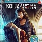 Kunal Kapoor in Koi Jaane Na (2021)