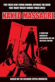 Naked Massacre (1976) Poster - Movie Forum, Cast, Reviews