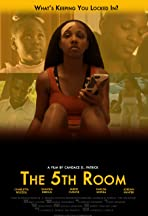 The 5th Room