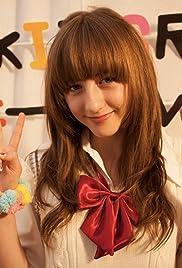 Beckii: Schoolgirl Superstar at 14 Poster