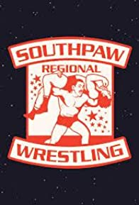 Primary photo for Southpaw Regional Wrestling
