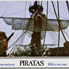 Pirates (1986)