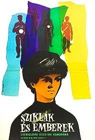 Skaly a ludia (1959)