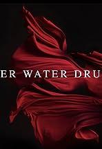 Her Water Drum
