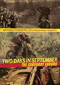 Watch free movie tv series Two Days in September [Quad]