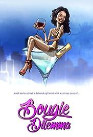 Bougie Dilemma Poster