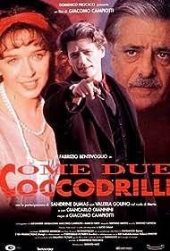 Come due coccodrilli (1994)