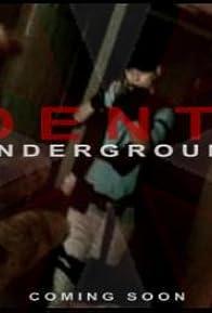 Primary photo for Resident Evil: Underground