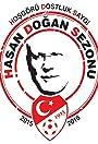 2015-2016 Süper Lig
