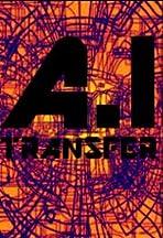 A.I Transfer