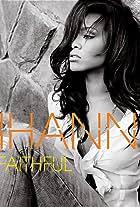 Rihanna: Unfaithful