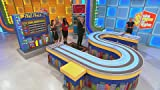 The Price Is Right Primetime Special: The Amazing Race Edition: Rat Race