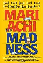 Mariachi Madness