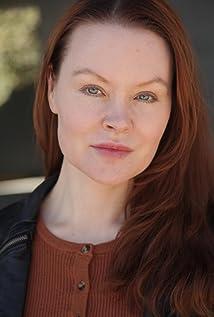 Charlotte Bjornbak Picture