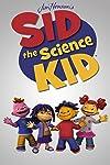 Sid the Science Kid (2008)