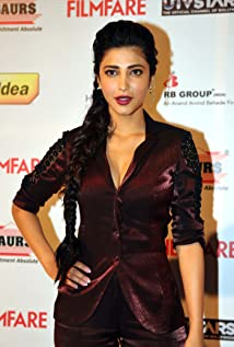 Shruti Haasan Picture