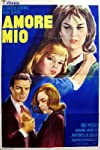 My Love (1964)
