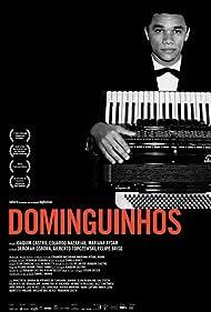 Dominguinhos (2014)