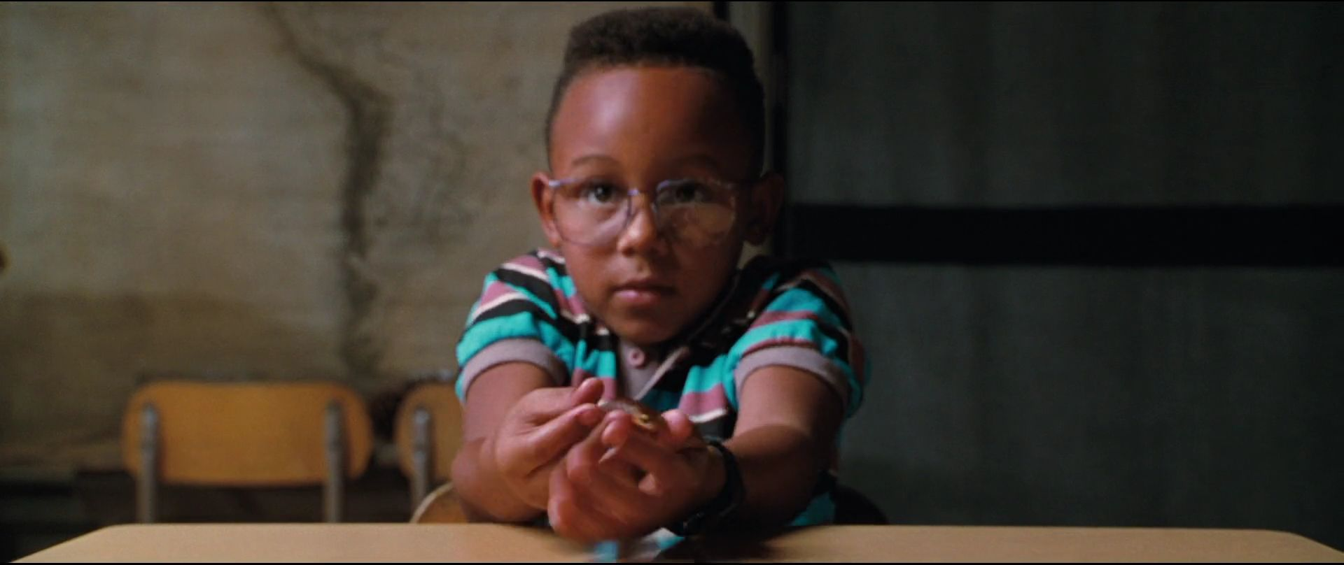 Matilda 1996 As a person born on this date, craig lamar traylor is listed in our database as the 72nd most popular celebrity. matilda 1996