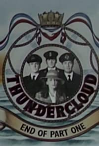 Primary photo for Thundercloud