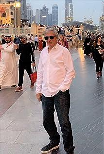 David Franzoni Picture
