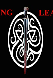 The Tragedy of King Lear Poster