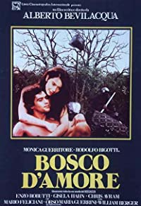 Primary photo for Bosco d'amore