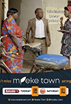 Mpeke Town