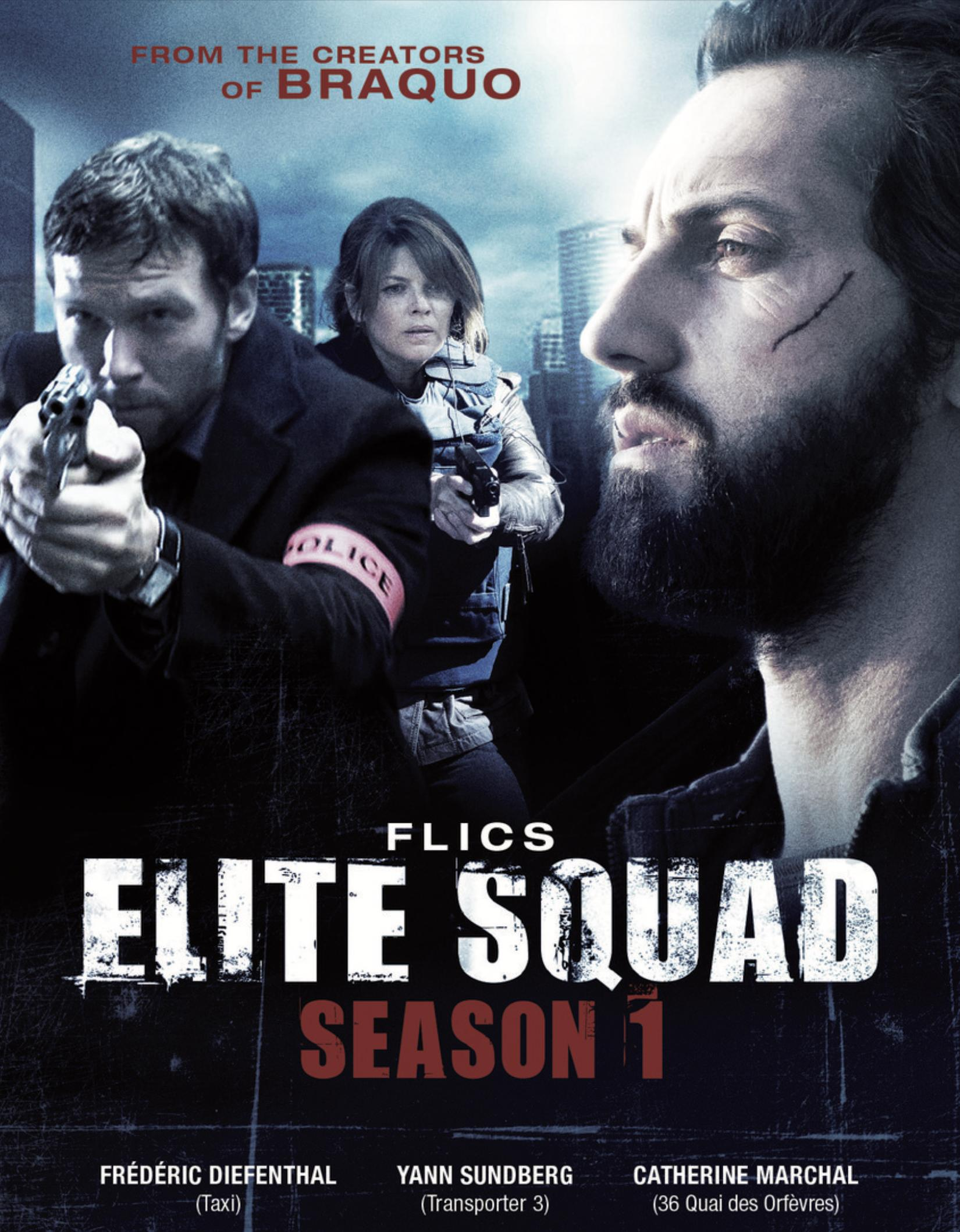elite squad the enemy within (2010) torrent download