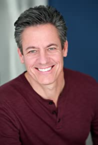 Primary photo for Mike Provenzano