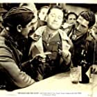 Jack Oakie in The Eagle and the Hawk (1933)
