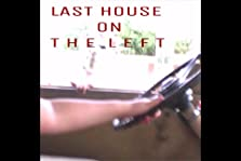 Last House on the Left (2015)