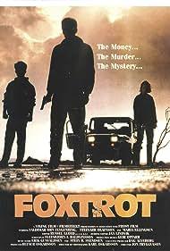 Foxtrot (1988)