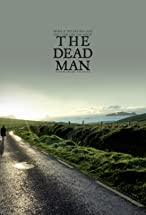 Primary image for The Dead Man