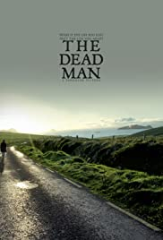 The Dead Man Poster