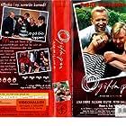 Ogifta par ...en film som skiljer sig (1997)