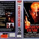 Fiendens fiende (1990)