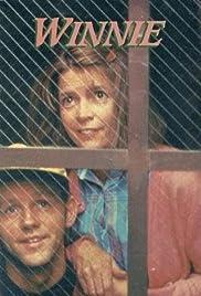 Winnie(1988) Poster - Movie Forum, Cast, Reviews