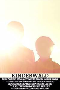 Downloading dvd free movie new Kinderwald by Marya Cohn 2160p]