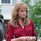 Helen Hunt in Murder in New Hampshire: The Pamela Smart Story (1991)