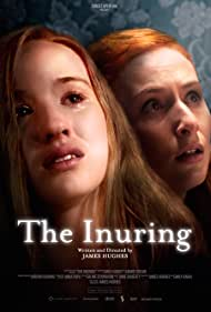 The Inuring (2017)