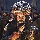 Ranveer Singh in Padmaavat (2018)