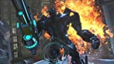 Transformers: Rise of the Dark Spark (VG)